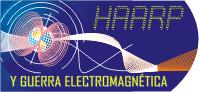 HAARP Y GUERRA ELECTROMAGNÉTICA
