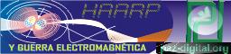 Guerra Eletromagnética